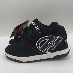 Heelys Shoes - Heelys propel